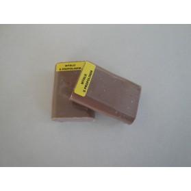 Luxusní mýdlo s propolisem v dárkové krabičce